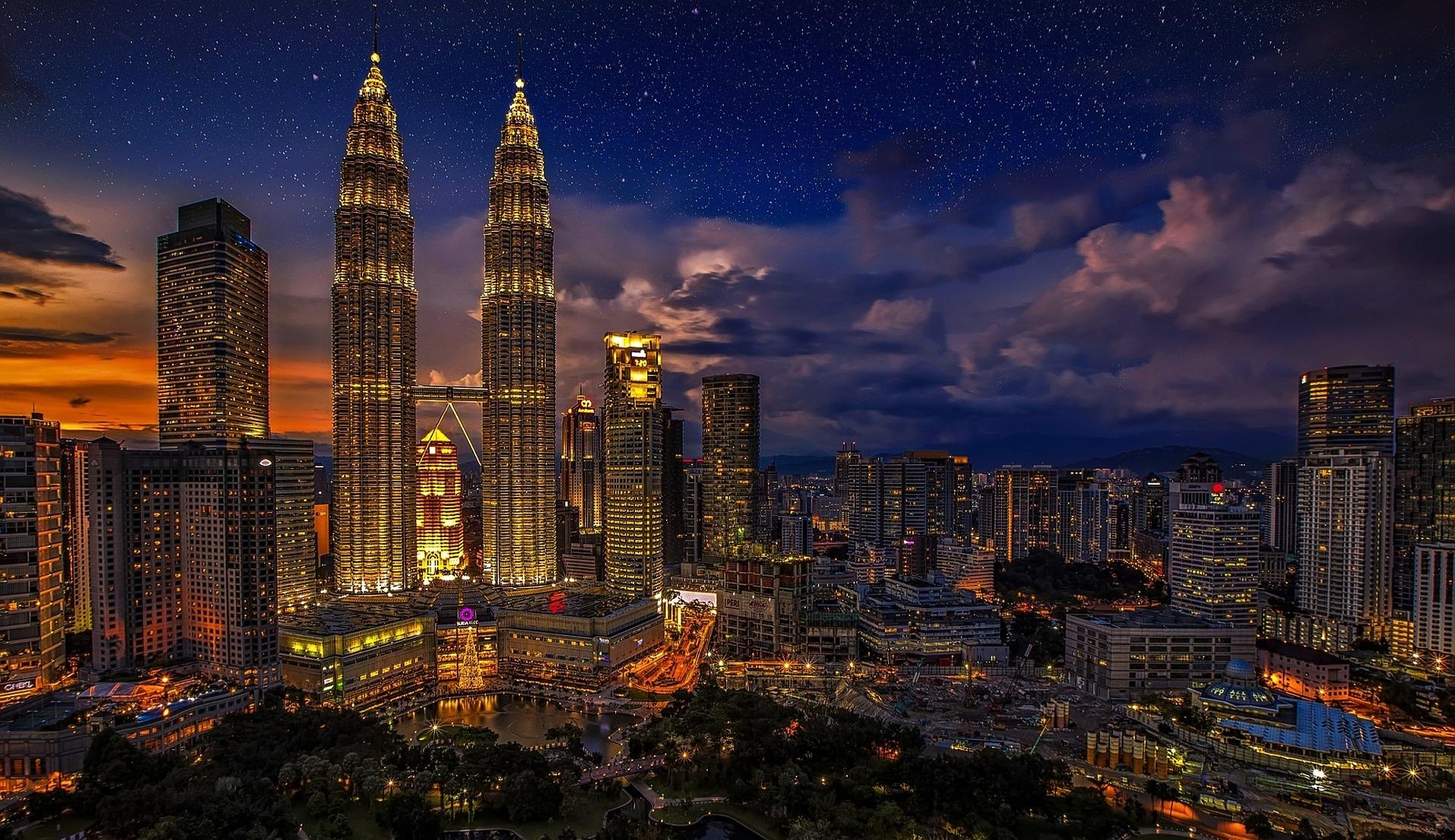 CO-City, un proyecto para construir ciudades inteligentes
