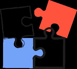Desarrollo e integración de soluciones tecnológicas