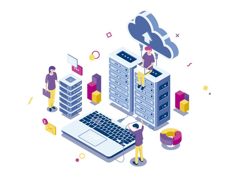 BIg Data en la Transformación Digital