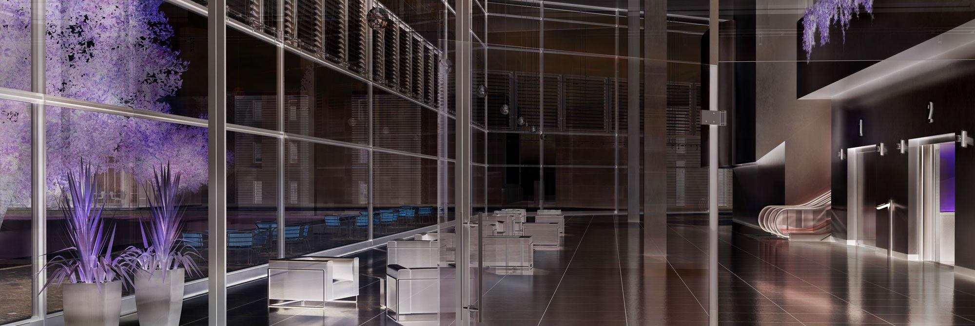 IALift: Sistema inteligente para la optimización de los tiempos de espera en ascensores