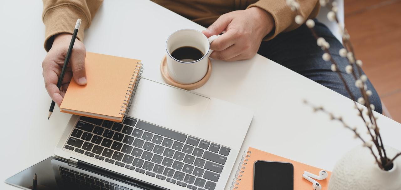 ¿Qué es el Smart Working en una empresa?