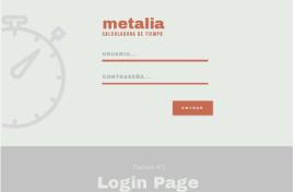 login-calculadora-tiempo