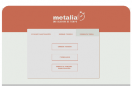 menus-navegacion´-app