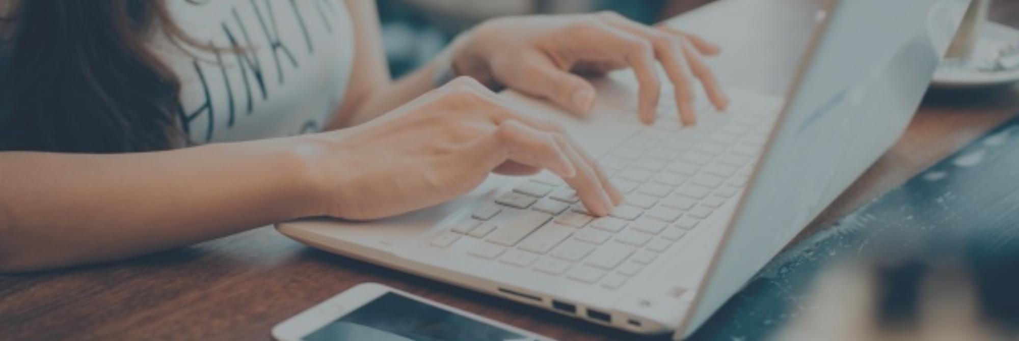 Cómo adaptar los formularios de tu web al RGPD
