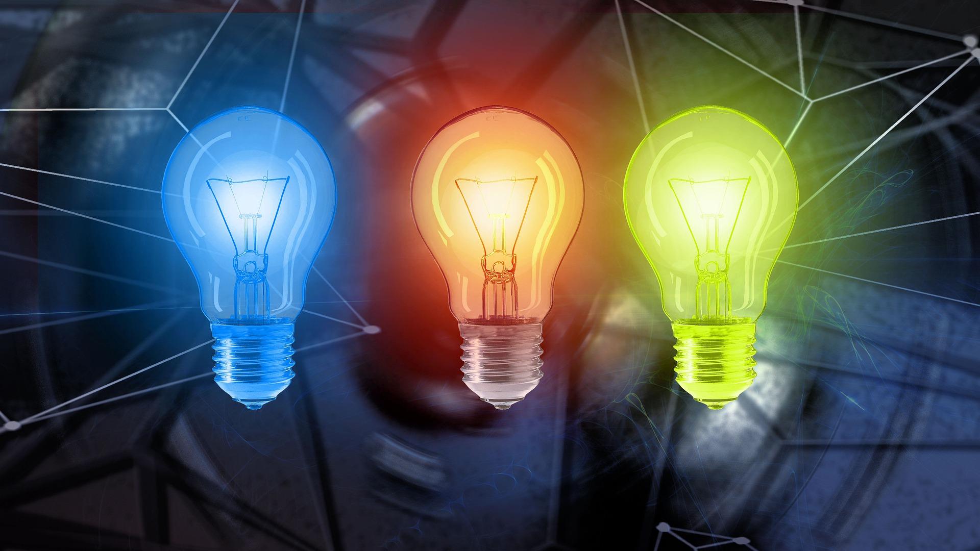 Sistema de optimización del consumo de energía de instalaciones (OptiEnergy)